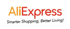 Discount up to 30% on notebooks, phones and fitness gadgets at AliExpress birthday! - Красноярск